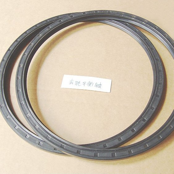 Benz Balance Shaft Oil Seal