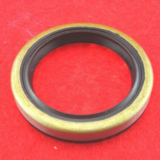 TBZ Oil Seal Size 35*47*7mm