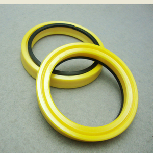 Hydraulic Oil Seal UHS Seal