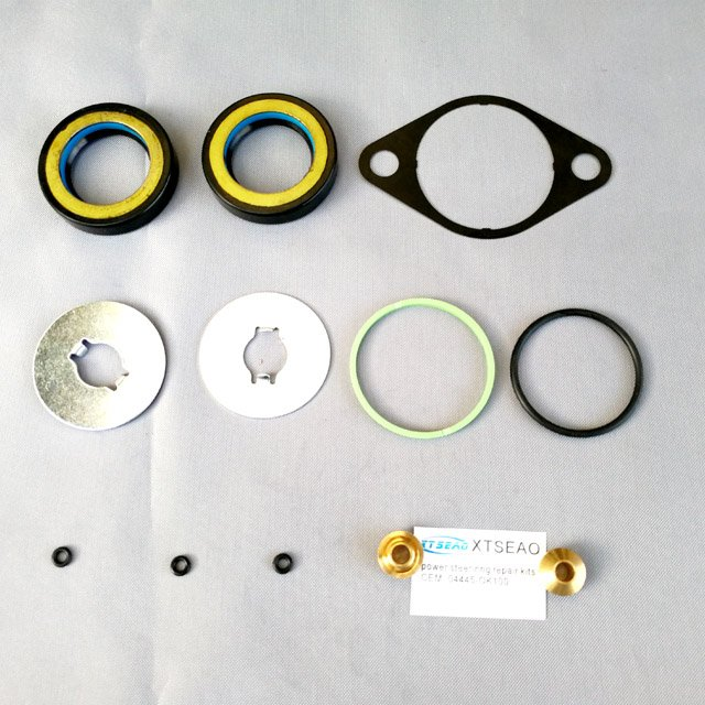 XTSEAO Power Steerinng Repair Kits OEM:04445-OK100