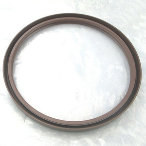 Oil Seal Size171.5*152*12mm