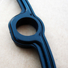 Valve Cover Gasket for Renault Car