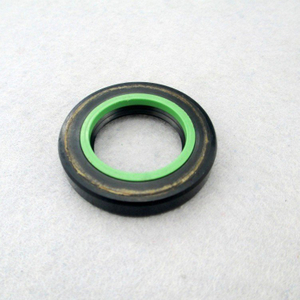 Power Steering Repairing Oil Seal Kit for factory price
