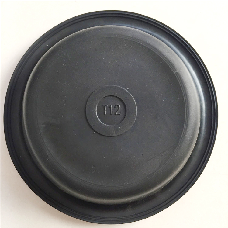 Rubber Bowl Caps with T9/T12/T20/T24/T26/T30
