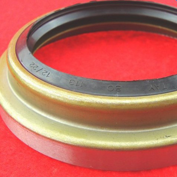 TAY Oil Seal Size 80*113*12*22mm