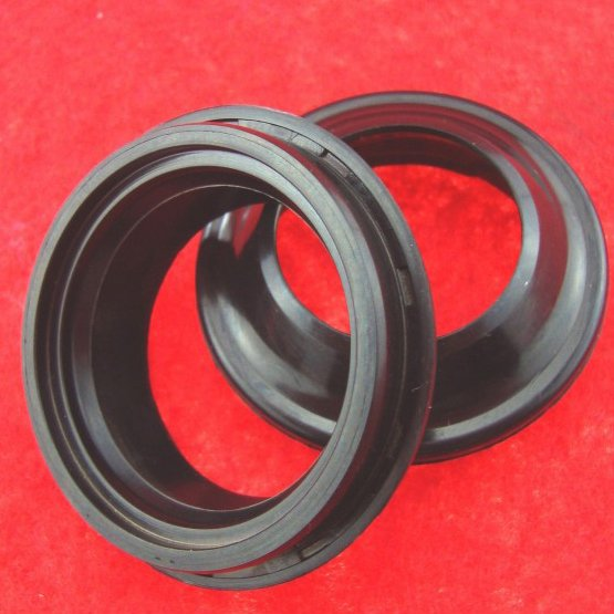 Ta Oil Seal Size26*37*10.5mm