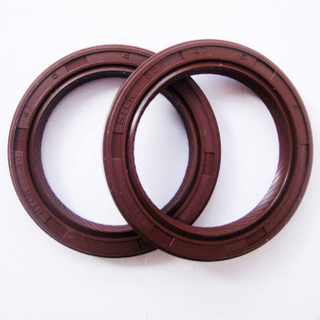 ISUZU oil seal HTCR 35*47*6