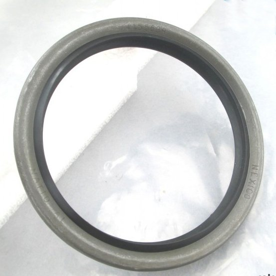 Oil Seal Size101*83*12mm