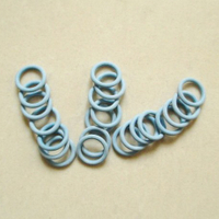 Viton O Ring /o-rings/o Ring Kit for Auto Sealing