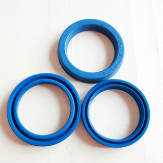 PU Hydraulic UN Oil Seal