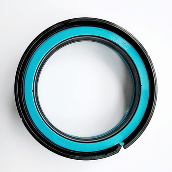 OEM&ODM Available KDAS Seal,KDAS Oil Seal 125*100