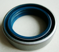 Special Supplier Auto Oil Seal With Low Price