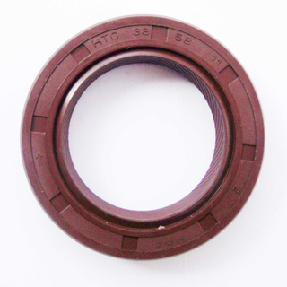 ISUZU oil seal HTC 38*59*11