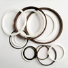 PTFE Gasket for Seal in Xingtai Hebei Province