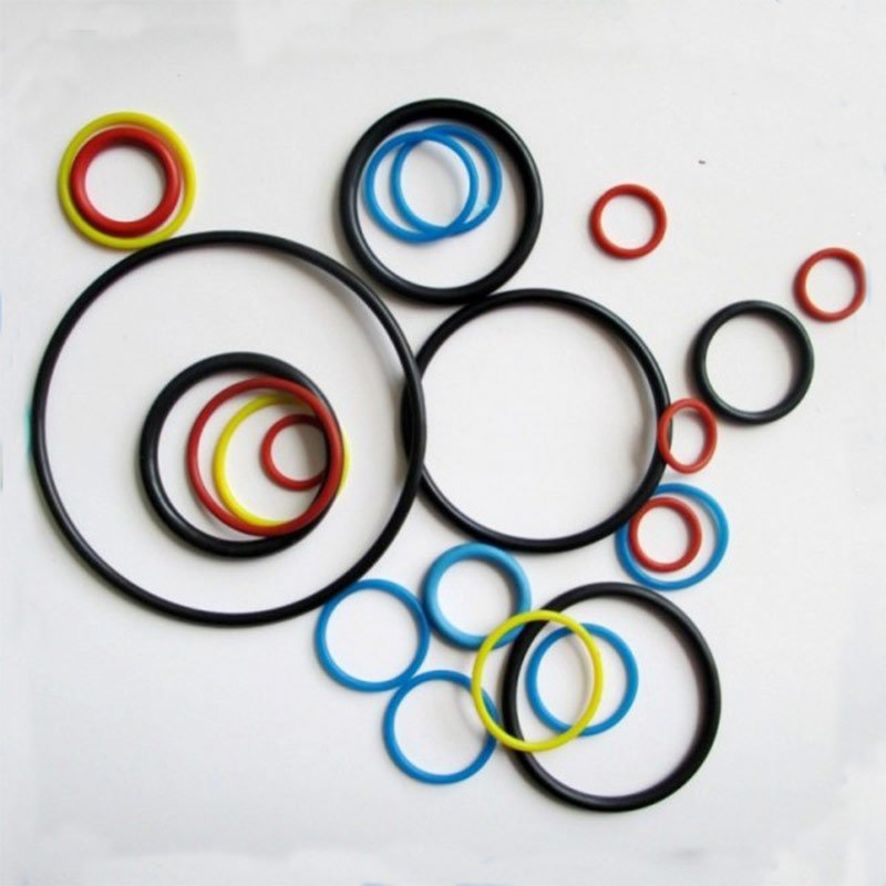 Customization oil seal