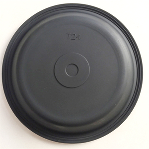 Rubber Brake Diaphragm/Rubber Cup T24 T24L T30 T30L