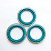 M22 Combined gasket in FKM for good function