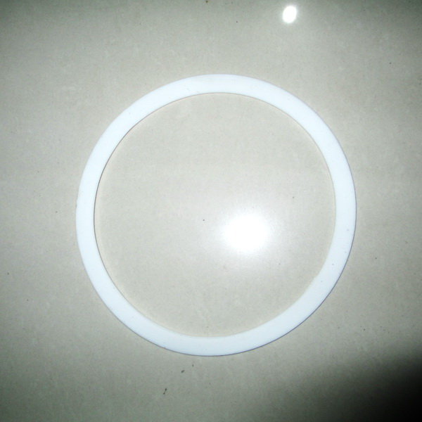 PTFE Ring/PTFE Gasket for Ball Valve