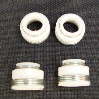 COMP CAMS Positive Teflon Valve Stem Seals