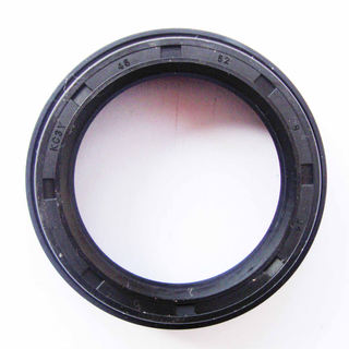 ISUZU oil seal KC3Y 48*62*9*24