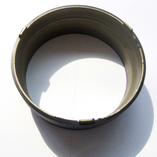 NBR Truck Oil Seal A3553530158 Large Quantity in Store