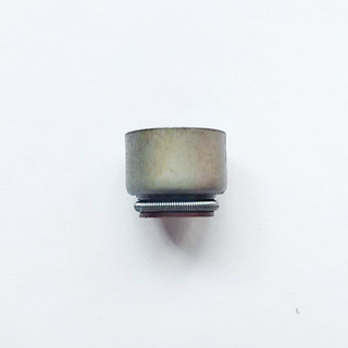 Valve Stem Seal 90913-02097 in Viton