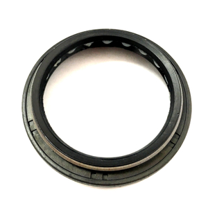 ISUZU Rear Cover Oil Seal OE 8970467053 BH2851G Size 38*49*8/12