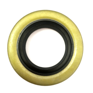 Wear-resisting TB Oil Seal 28*49*9