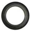 Wheel Hub Oil Seal For TOYOTA 50*70*9 OEM 9031050006