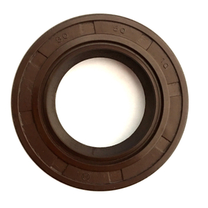 Wheel Bearing Auto Double Lip Oil Seal TC 30*50*10