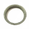 Iron Material Exhaust Muffler Gasket For Peugeot
