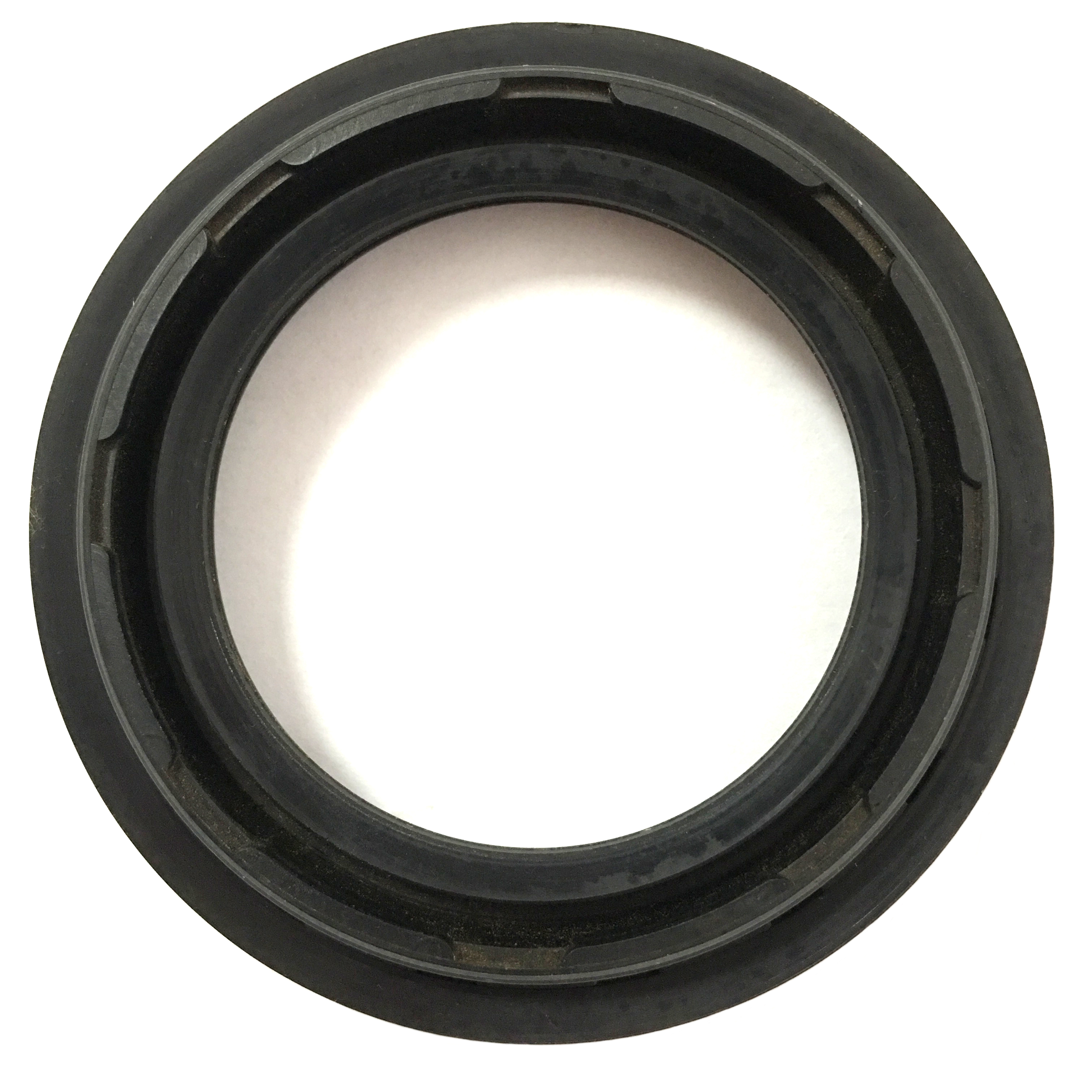 SABO Oil Seal 02212-BRGE