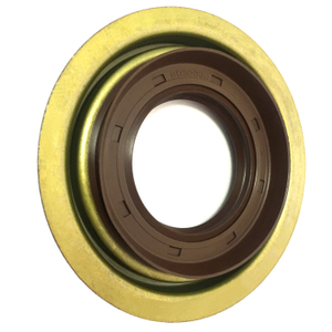 BD3063D Crankshaft Oil Seal 40*75*10.5/16