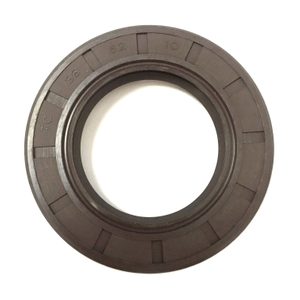NBR Oil Seal TC 38*62*10