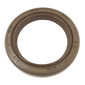 MD377999 AH1962E Crankshaft Oil Seal