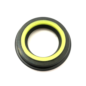 Power Steering Oil Seal 23*34.5/38*8