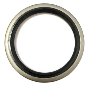 ISUZU Hub Oil Seal Size 72*90*7.5