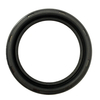 Rubber TB Oil Seal 50*65*9.7/14