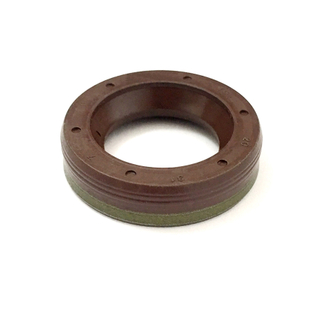 Oil Seal TG 20*31*7