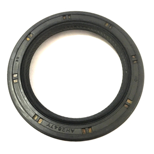 ISUZU Crankshaft Oil Seal AH2847Y Size 50*68*9