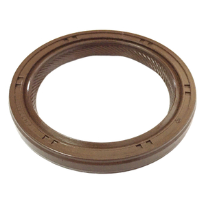 135101HC0A AH2341L Oil Seal For NISSAN