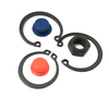 08001-94111 Power Steering Repair kits