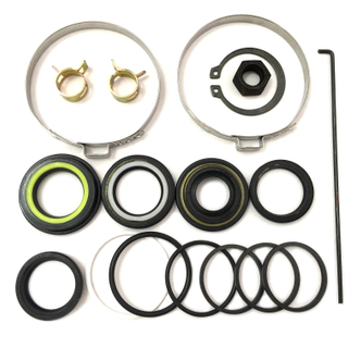 Rack Pinion Seal Kits 1982-87 8133 REF. 2881 Repair Kits
