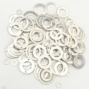 All Sizes Aluminum Gasket