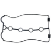 Chevrolet Daewoo Valve Cover Gasket OE:96353002