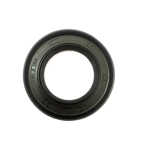 Axle Shaft Seal Oil Seal For HYUNDAI Size 35*56*7.5/11.5 OE 4311928001