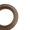 Crankshaft Oil Seal For TOYOTA AH8338I Size 32*46*6