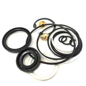 04445-35130 Power Steering Repair kits