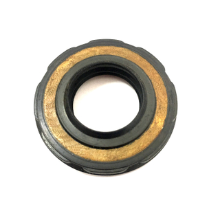 Power Steering Oil Seal 19*37*6/8.5
