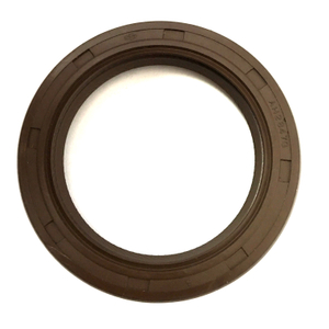 ISUZU Crankshaft Oil Seal AH2847G Size 50*68*9